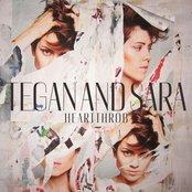 Heartthrob (Deluxe-Edition)