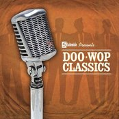 Stateside Presents Doo Wop Classics
