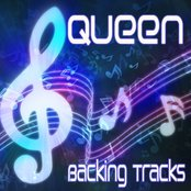 Queen - Backing Tracks