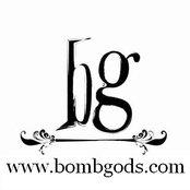Bombgods