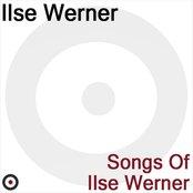Songs of Ilse Werner