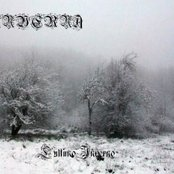 L'ultimo Inverno