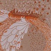 PWRFL Power