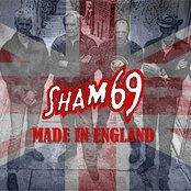 Made In England