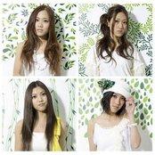 手紙 feat. K / One Summer Time