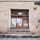 Sirianni Bonus Track