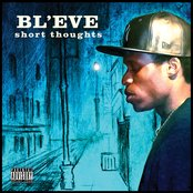 Short Thoughts(LP)