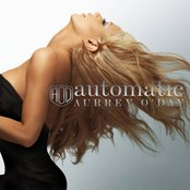 Automatic (Single Version)