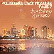 American Jazz History - Part 2 - New Orleans