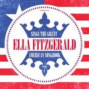 Sings the Great American Songbook, Vol. 1