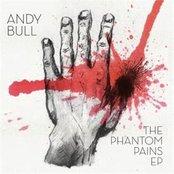 The Phantom Pains