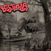 Bestiola