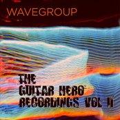 The Guitar Hero™ Recordings, Vol. 2