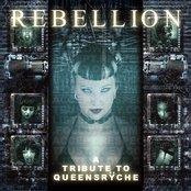 Rebellion:  A Tribute to Queensrÿche