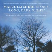 Malcolm Middleton's Long, Dark Night