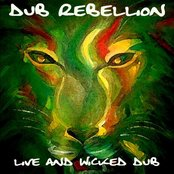 Live And Wicked Dub
