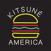 Kitsuné America (Deluxe Edition)
