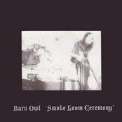 Smoke Loom Ceremony