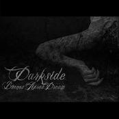 album Buenos Aires Dream (EP) by Darkside