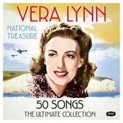 National Treasure - The Ultimate Collection