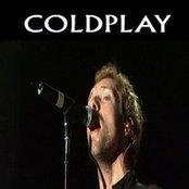 2005: Glastonbury, UK