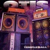 Templeball