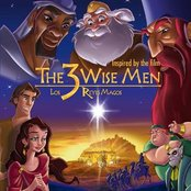 The 3 Wise Men/ Los 3 Reyes Magos
