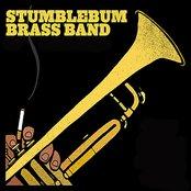 Stumblebum Brass Band