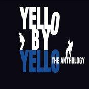 By Yello (The Anthology Set)
