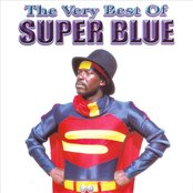 The Very Best Of Super Blue
