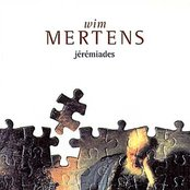 Jeremiades