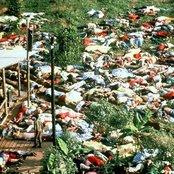 The Jonestown EP