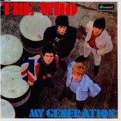 My Generation (Remastered Mono Version)