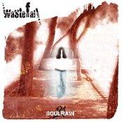 Soulrain 21