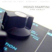 Pre Debut (EP)