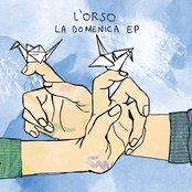 La Domenica EP