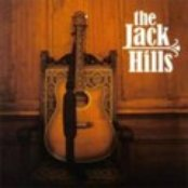 The Jack Hills