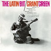 The Latin Bit (Rudy Van Gelder Edition)