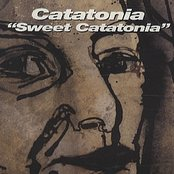 Sweet Catatonia