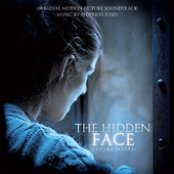 The Hidden Face (La Cara Oculta) [Original Motion Picture Soundtrack]