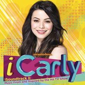 iSoundtrack II - Music From and Inspired by the Hit TV Show