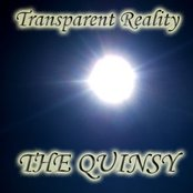 TRANSPARENT REALITY