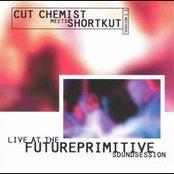 Live at the Future Primitive Soundsession