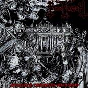 Antiklerical terroristik death squad