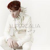 Lupercalia (Deluxe Version)