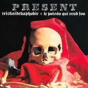 Triskaidekaphobie/Le Poison Qui Rend Fou