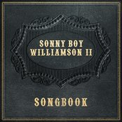 Sonny Boy Williamson II - Songbook