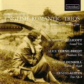 English Romantic Trios