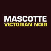 The Victorian Noir Album