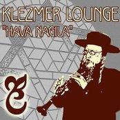"Klezmer Lounge ""Hava Nagila"""